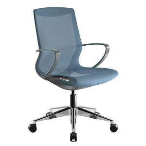 OFS Pret Chair