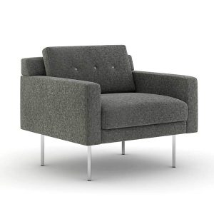 OFS Rowen Lounge Seating