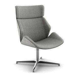 OFS Skara Chair