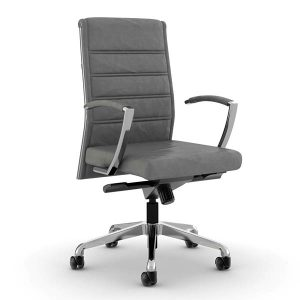 OFS Sleek Chair