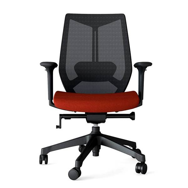 Friant Ignite Chair
