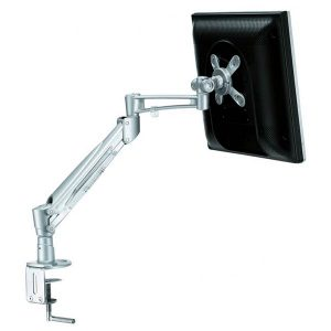 Grand Stands NOVA Monitor Arm