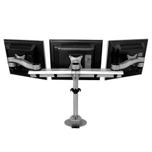 Grand Stands PEX BEAM Monitor Arm System