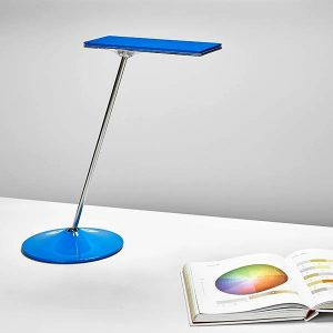 Humanscale Horizon 2.0 Desktop Light