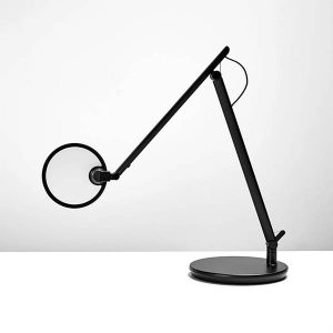 Humanscale Nova Desktop Light