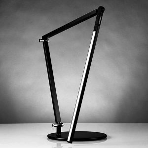 Koncept Z-Bar Desktop Light