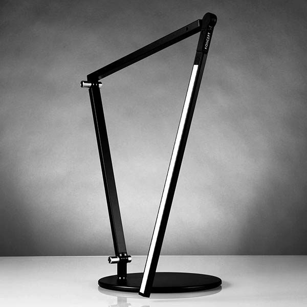 Koncept Z-Bar Desktop Light