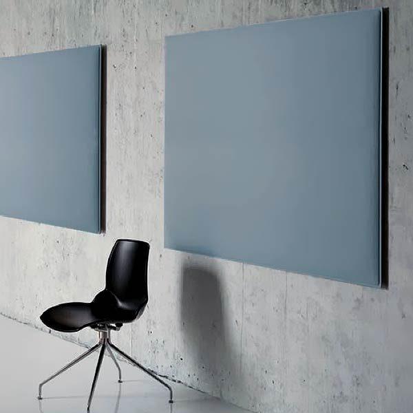 Snowsound Snowfix Wall Panels