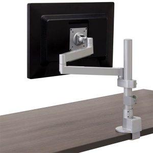 Workrite Conform Single Monitor Arm