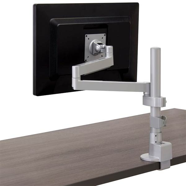 Workrite Conform Single Monitor Arm