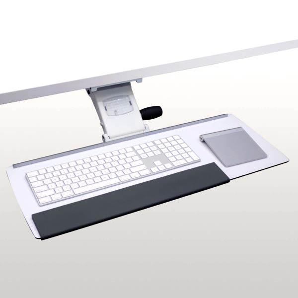 Workrite Metro 6 Keyboard Tray
