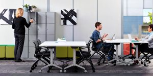 Creating Your Best Work Environment to Boost Your Brand