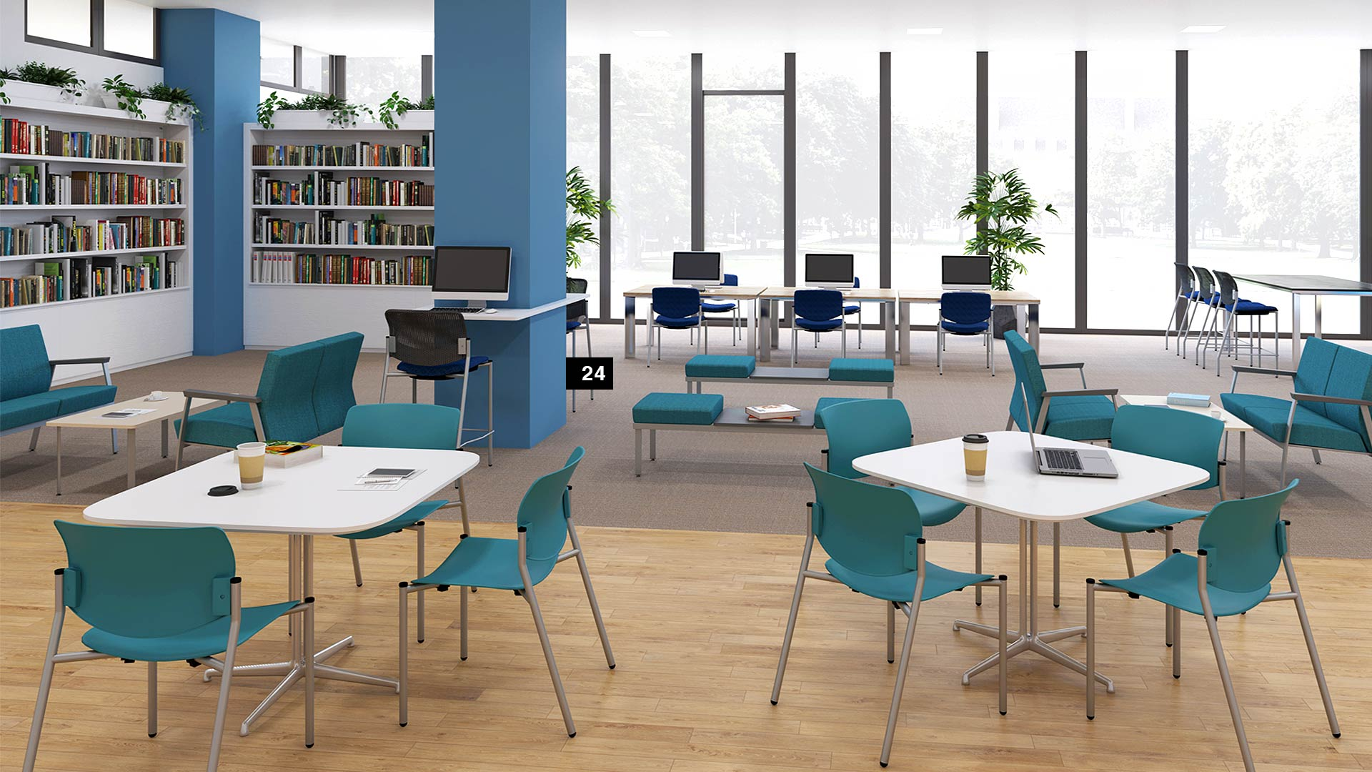 modern-breakroom-furniture-9-to-5-seating-shuttle-chairs