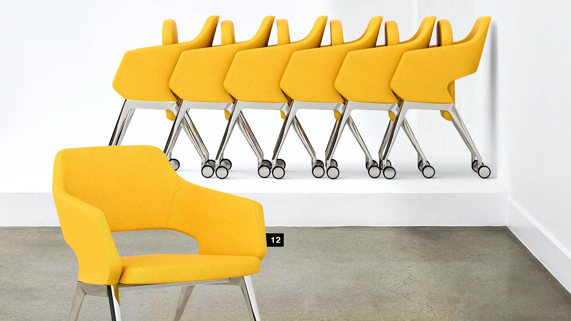 modern-breakroom-furniture-arcadia-flirt