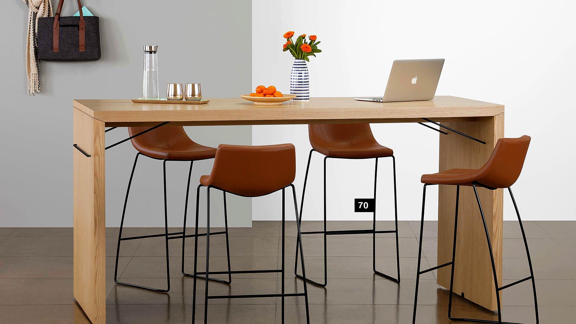 modern-breakroom-furniture-encore-string-games-table