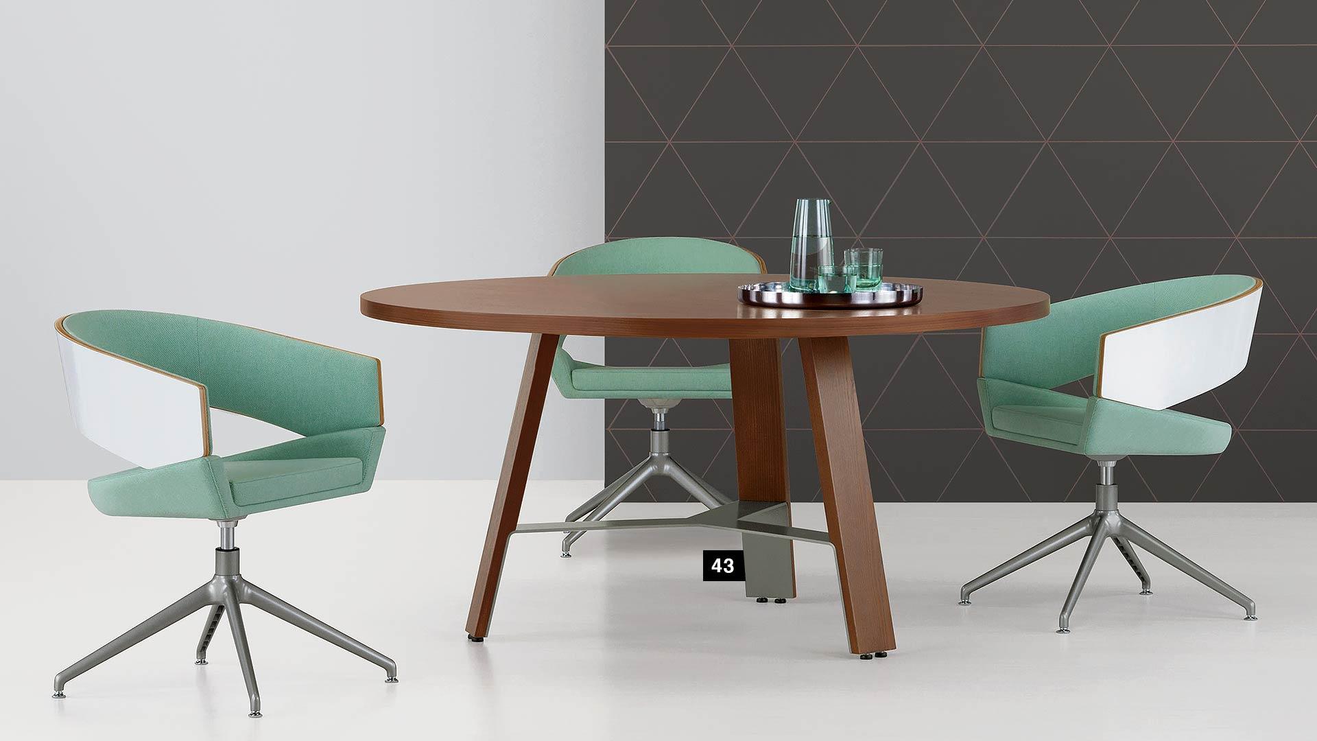 modern-breakroom-furniture-encore-twirl-guest-chair-1