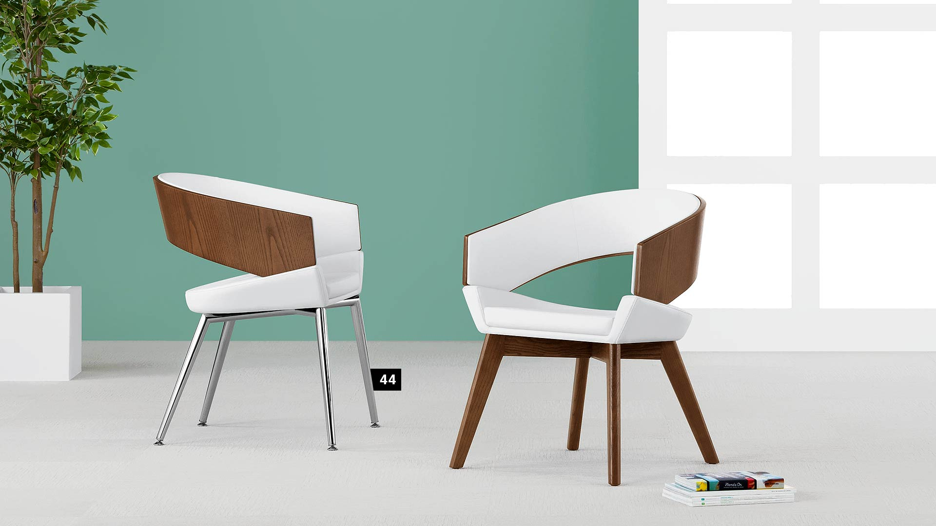 modern-breakroom-furniture-encore-twirl-guest-chair-2