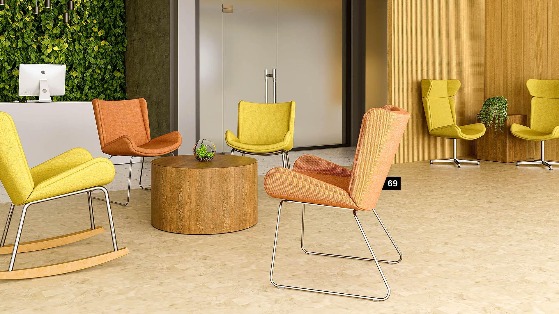 modern-breakroom-furniture-erg-international-albury-lounge