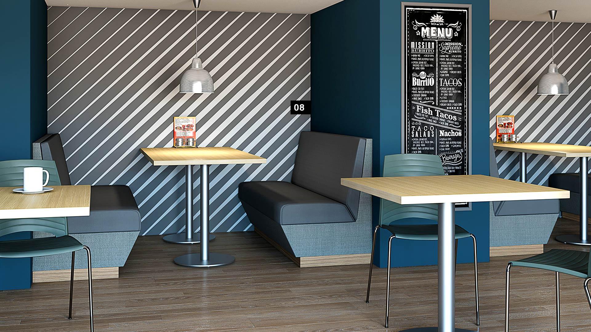 modern-breakroom-furniture-erg-international-bistro