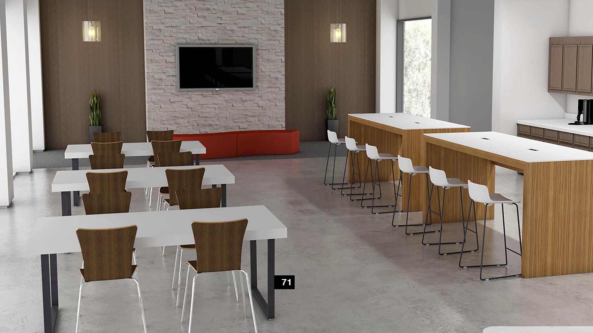 modern-breakroom-furniture-erg-international-community-area