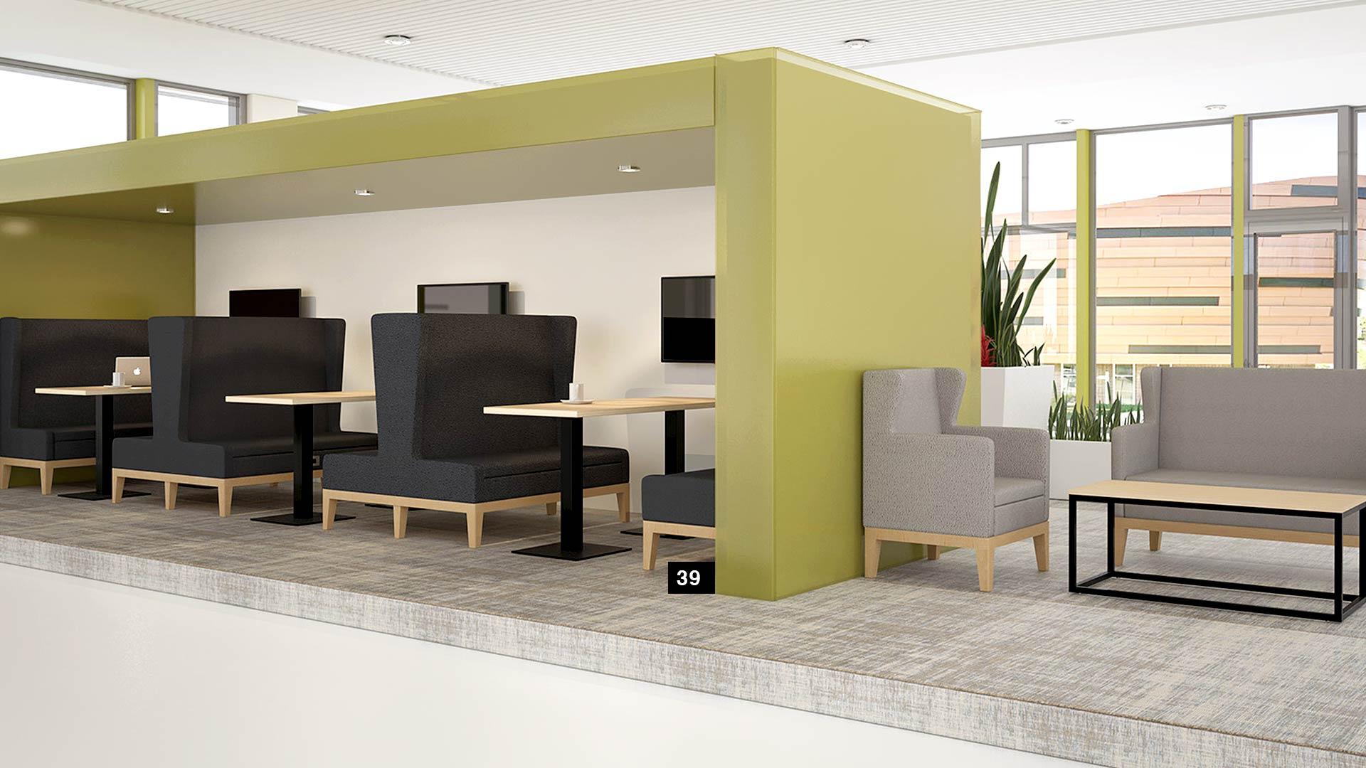 modern-breakroom-furniture-erg-international-covered-booths