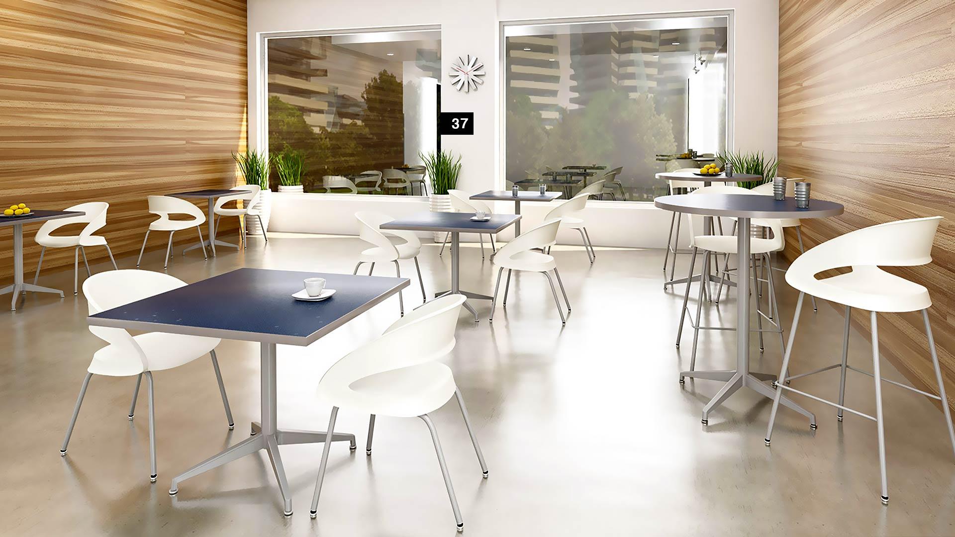 modern-breakroom-furniture-erg-international-drake-tables