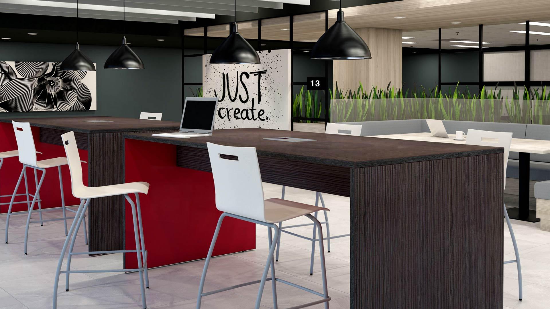 modern-breakroom-furniture-erg-international-hetfield-open-lounge