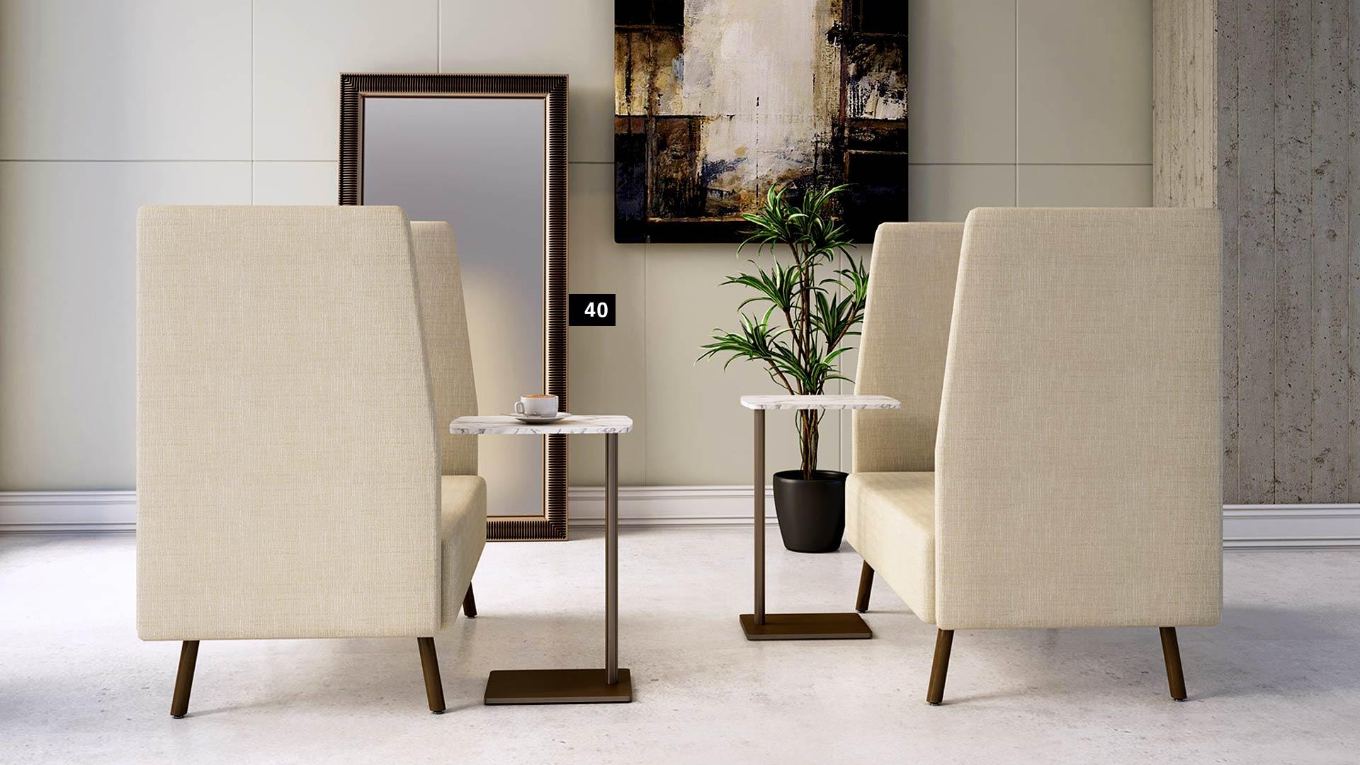 modern-breakroom-furniture-erg-international-laguna-and-capri