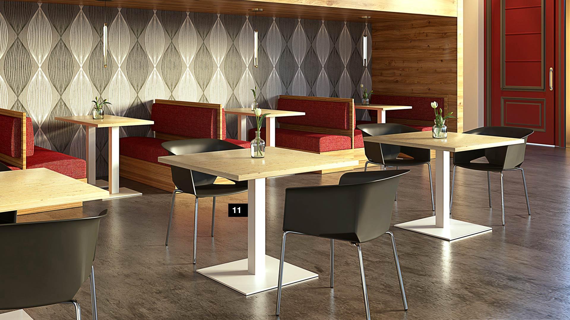 modern-breakroom-furniture-erg-international-lounge-booths