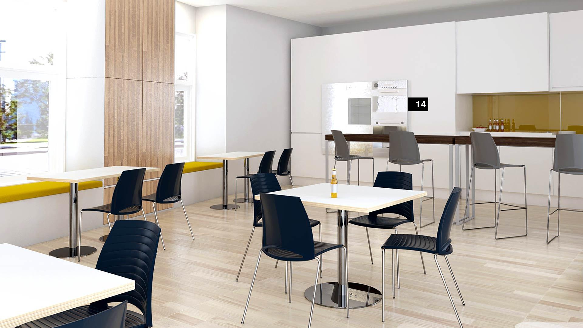 modern-breakroom-furniture-erg-international-lunch-room