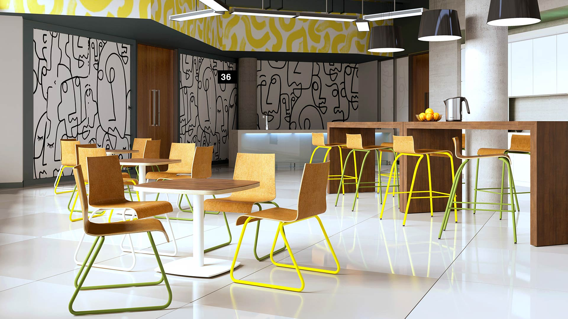 modern-breakroom-furniture-erg-international-pento-and-dalma