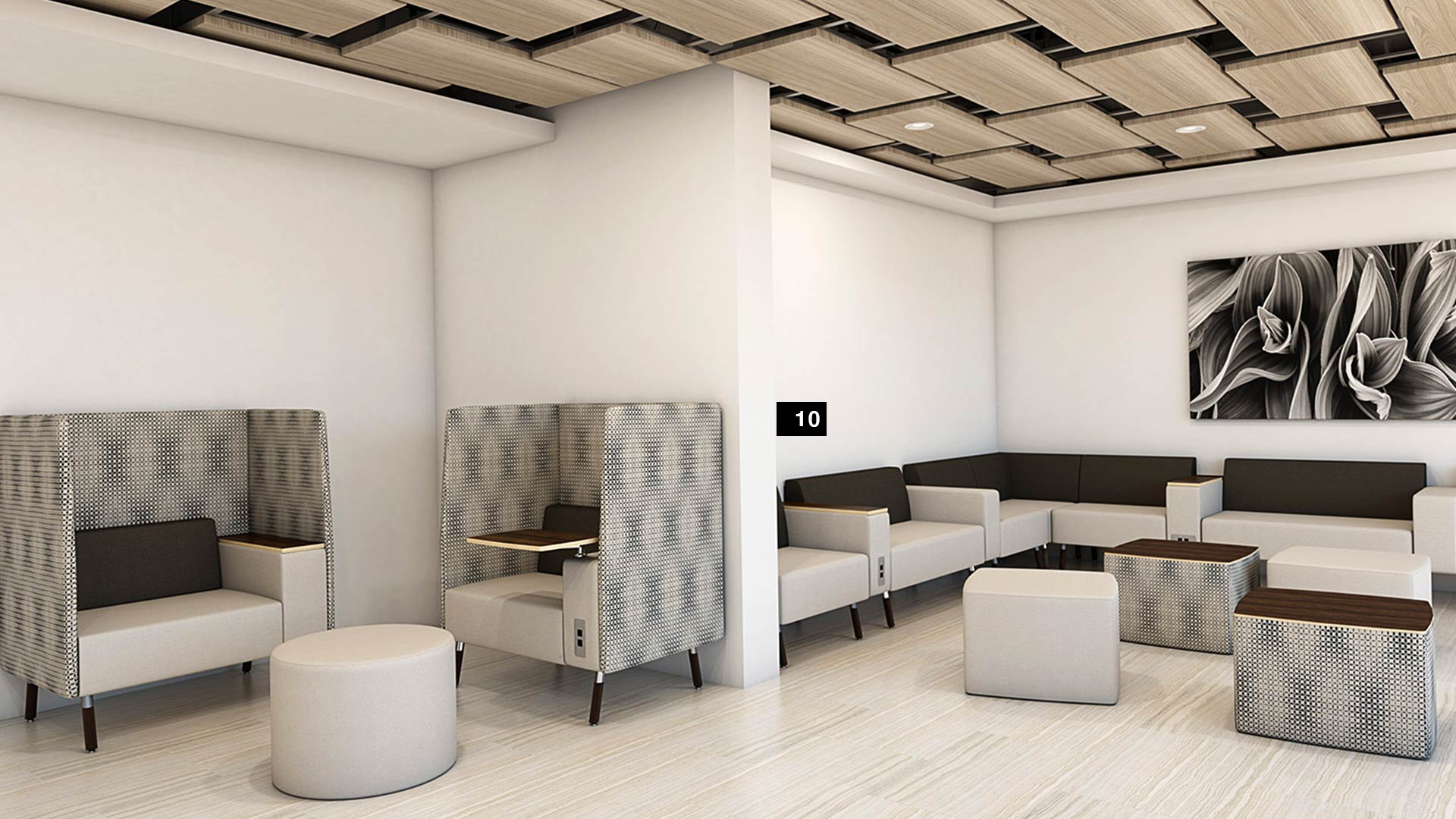 modern-breakroom-furniture-erg-international-seating-and-booths