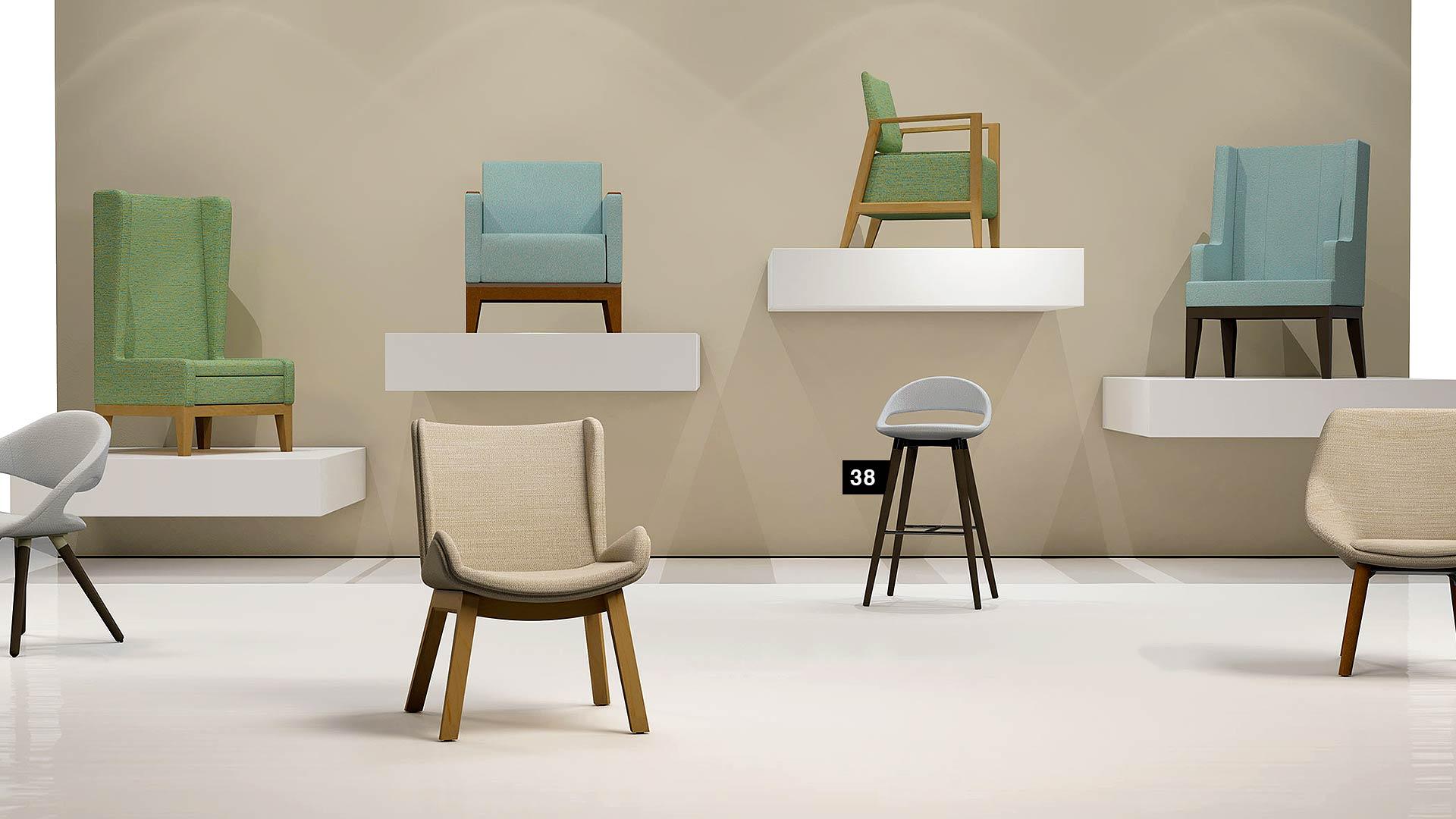 modern-breakroom-furniture-erg-international-wood-chairs