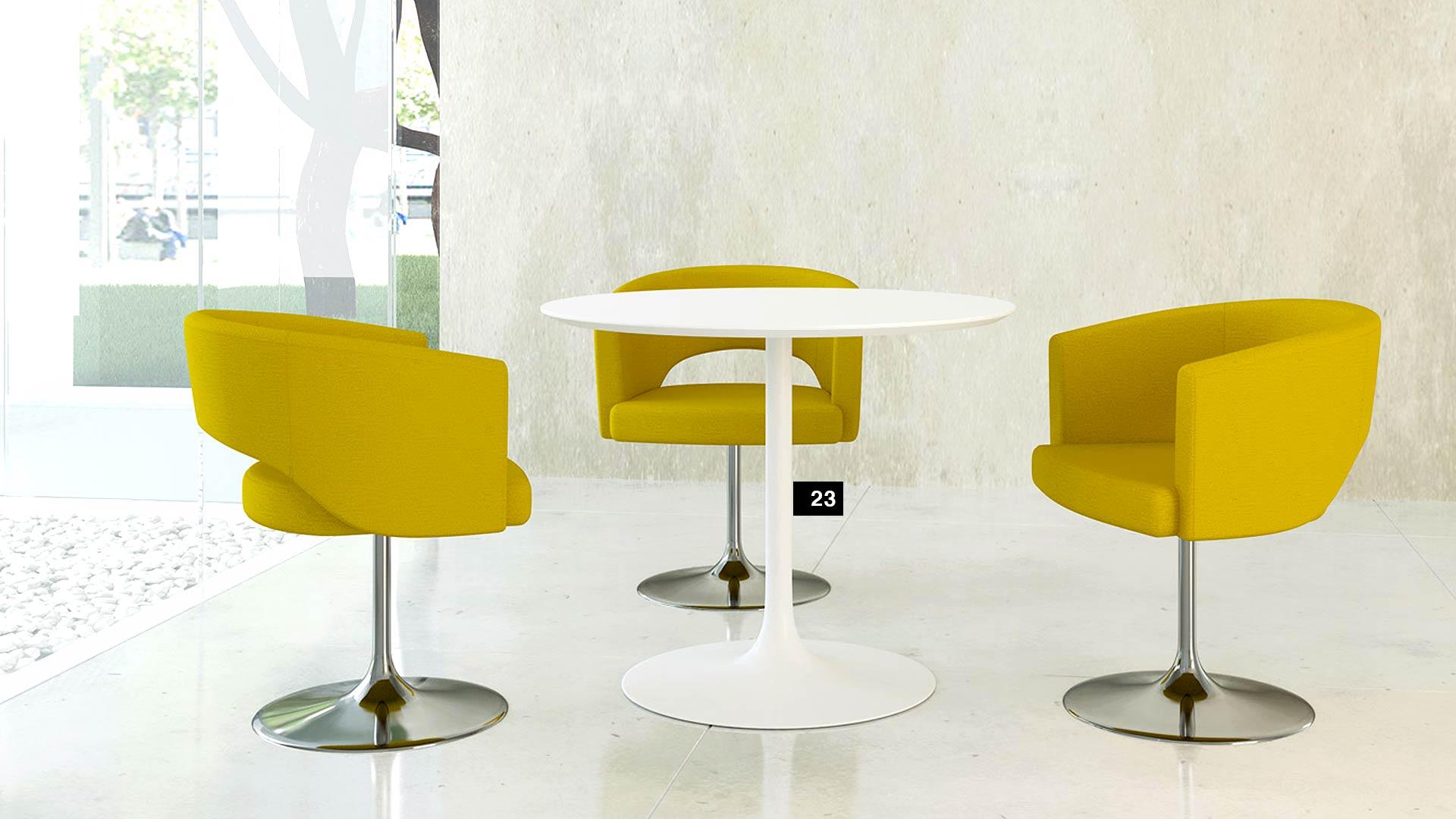 modern-breakroom-furniture-erg-international-yellow-cafe