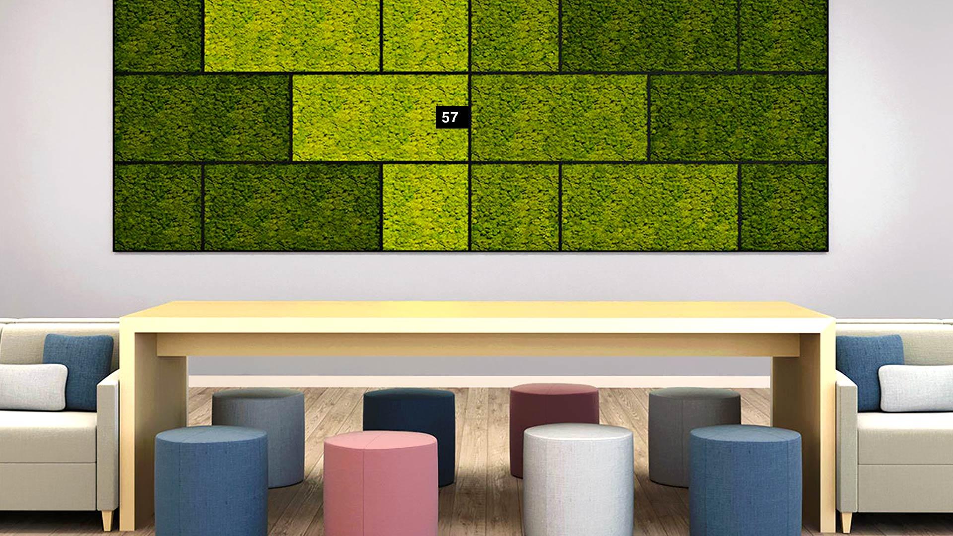 modern-breakroom-furniture-nevins-bio-canvas