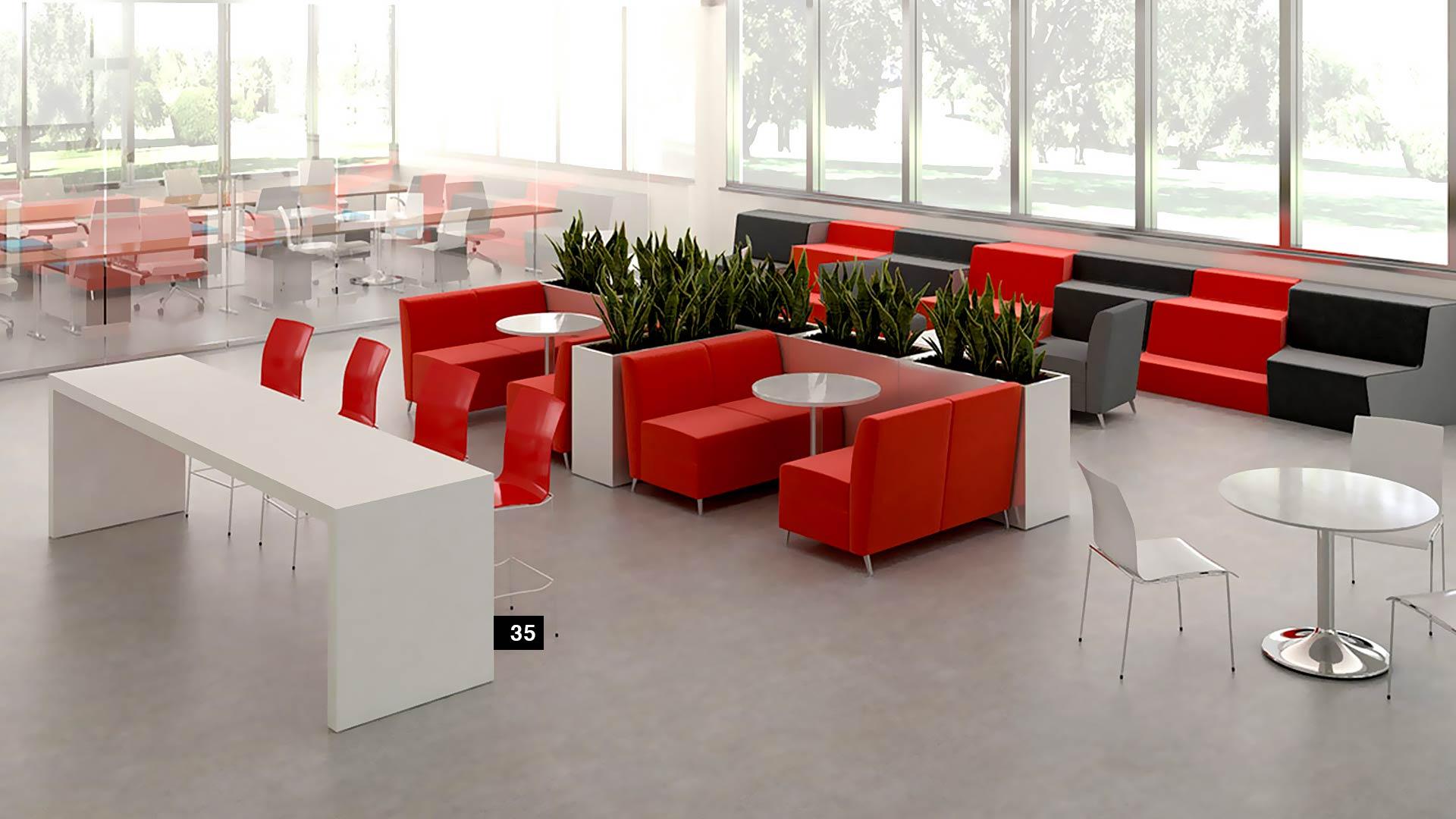 modern-breakroom-furniture-nevins-red-gray-breakroom