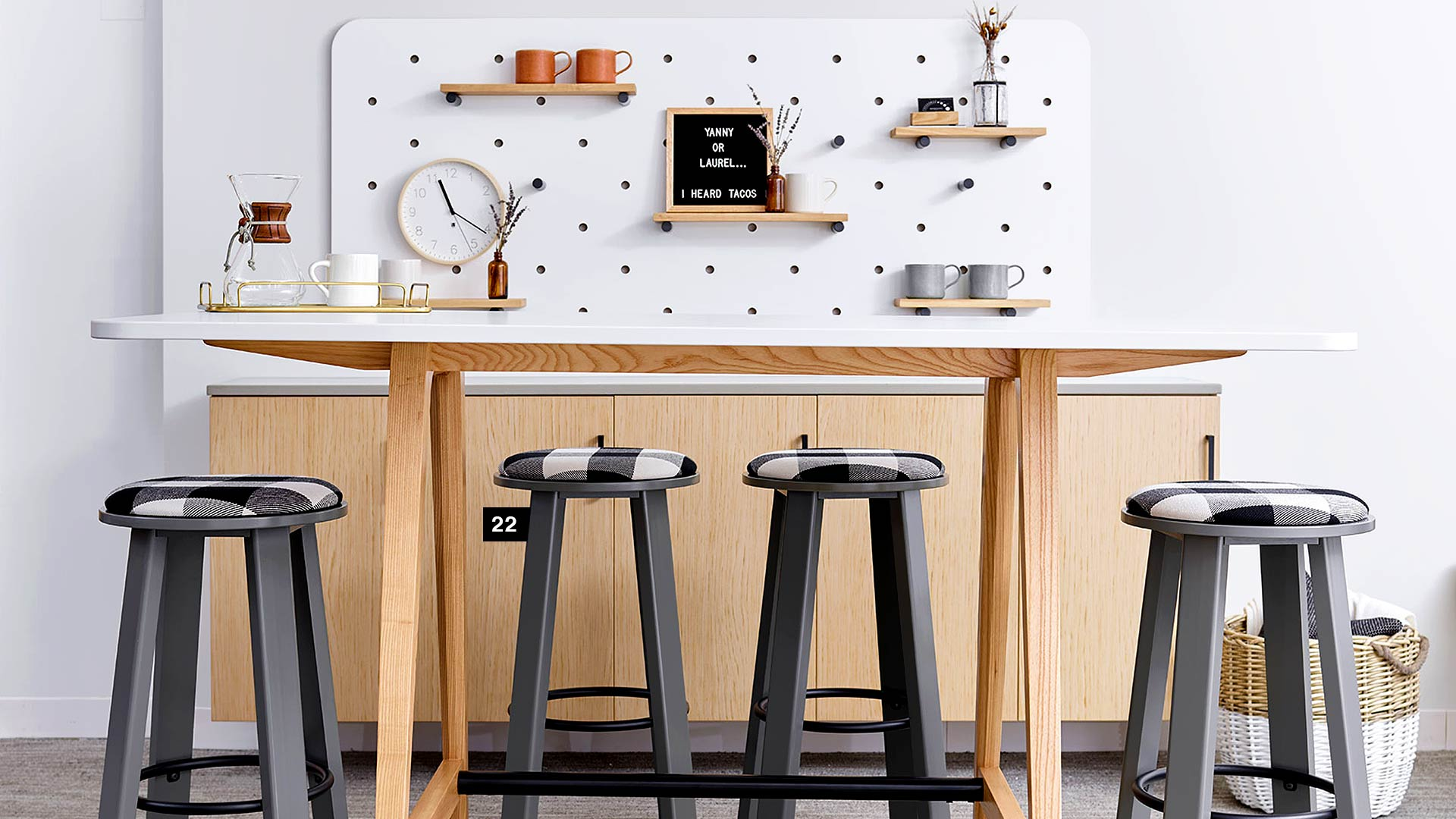 modern-breakroom-furniture-ofs-eleven-and-heidi