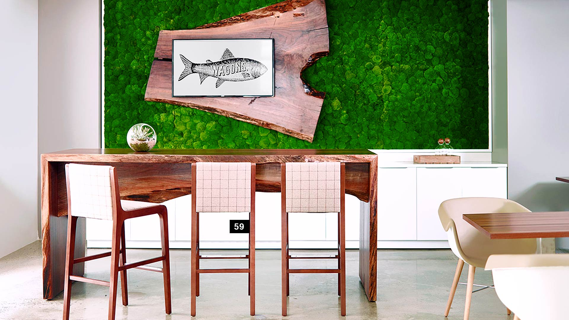 modern-breakroom-furniture-ofs-modello-stools