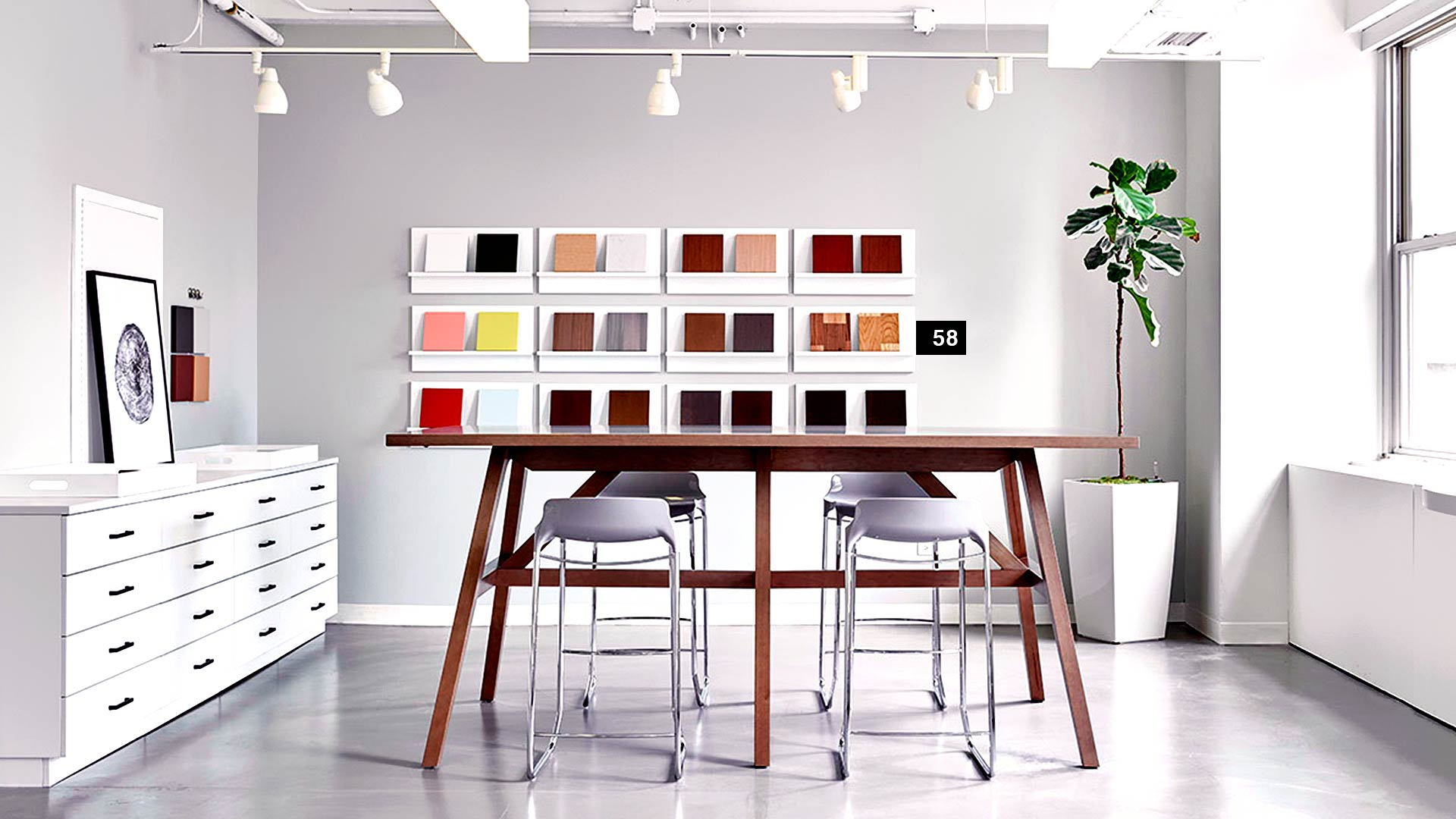 modern-breakroom-furniture-ofs-riff-parsons-table