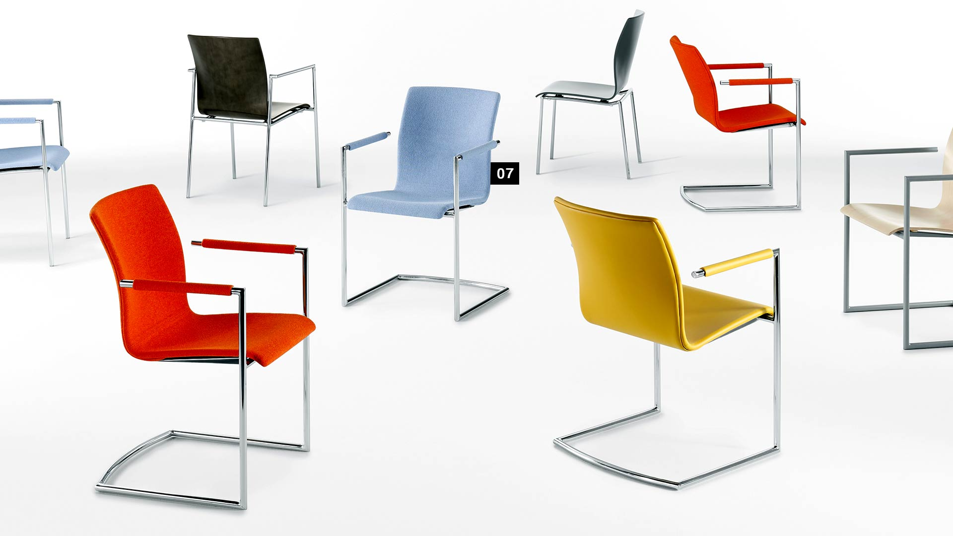 modern-breakroom-furniture-source-axis-chairs
