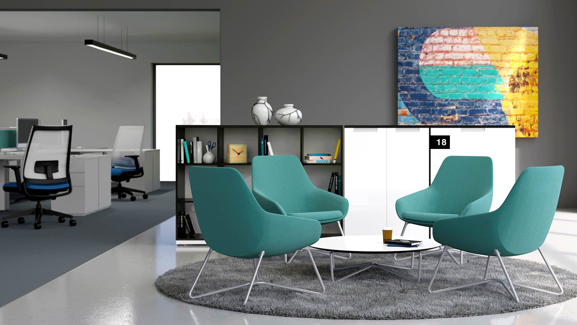 modern-breakroom-furniture-9-to-5-seating-lilly-chair