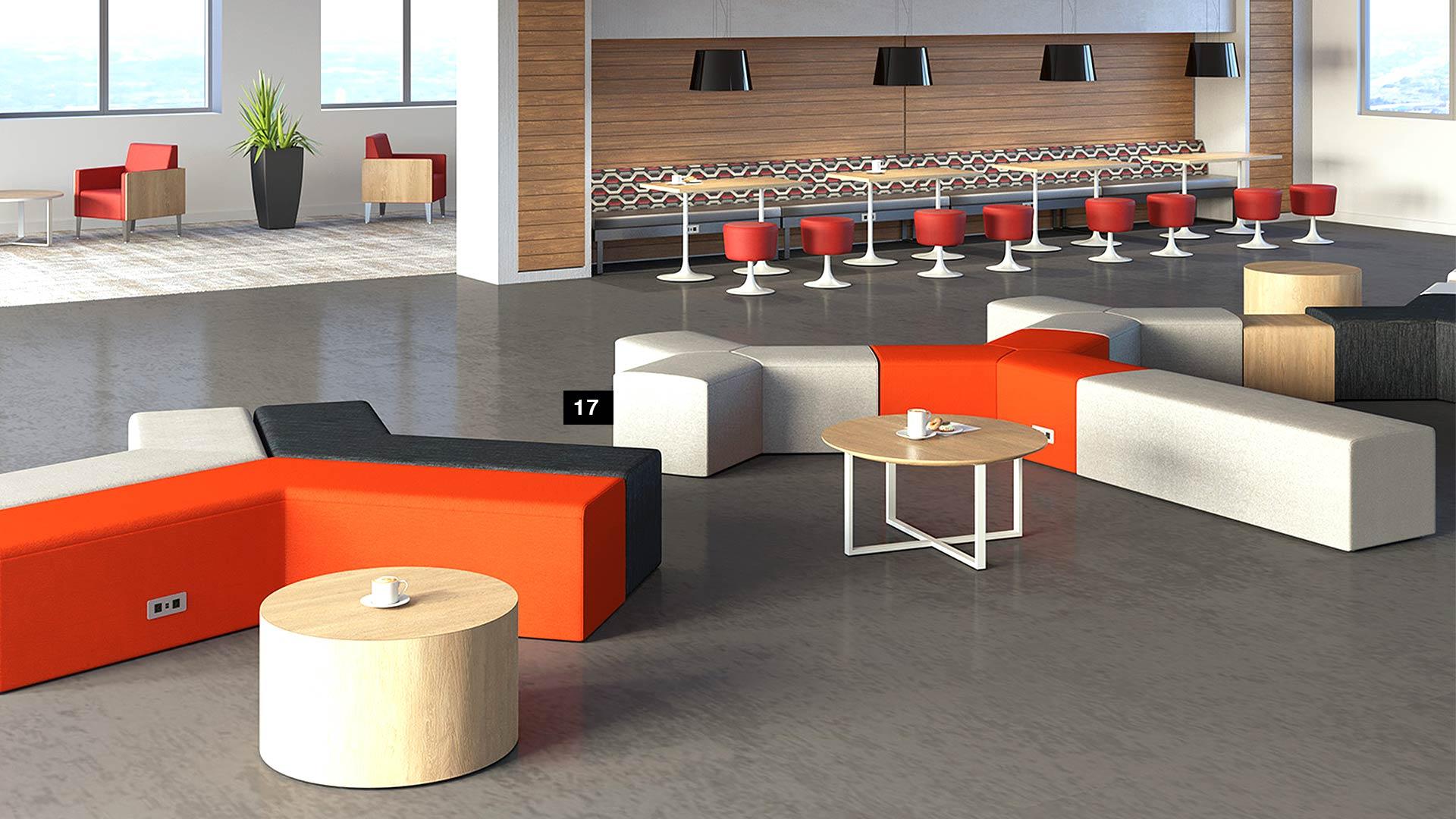 modern-breakroom-furniture-erg-international-gray-orange-lounge