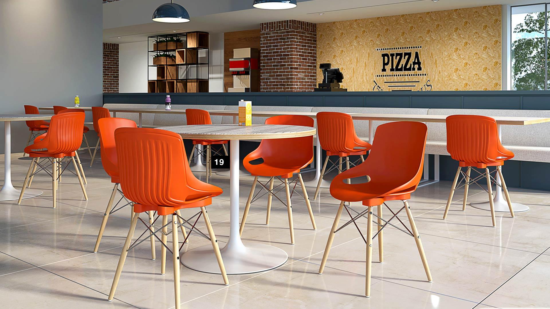 modern-breakroom-furniture-erg-international-pizza-cafe
