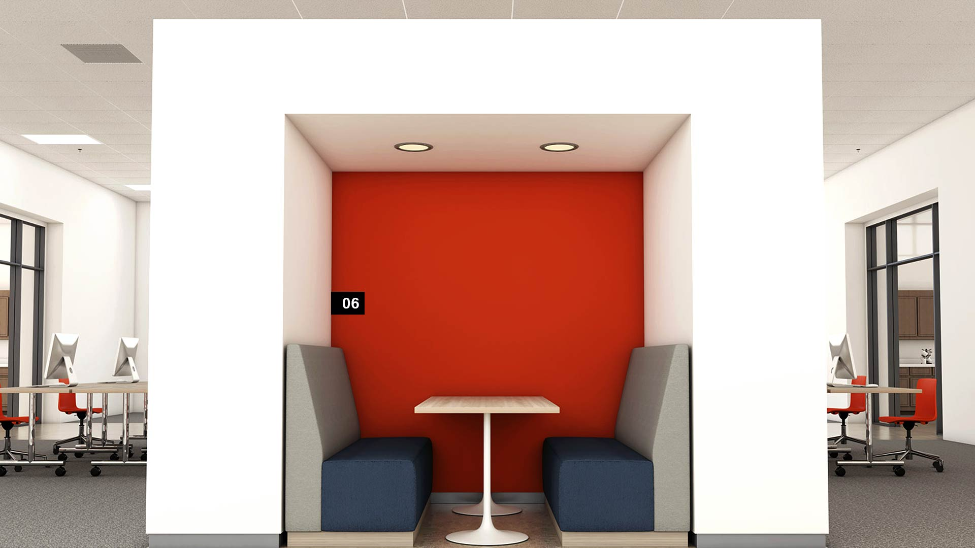 modern-breakroom-furniture-erg-international-secluded-meeting-area