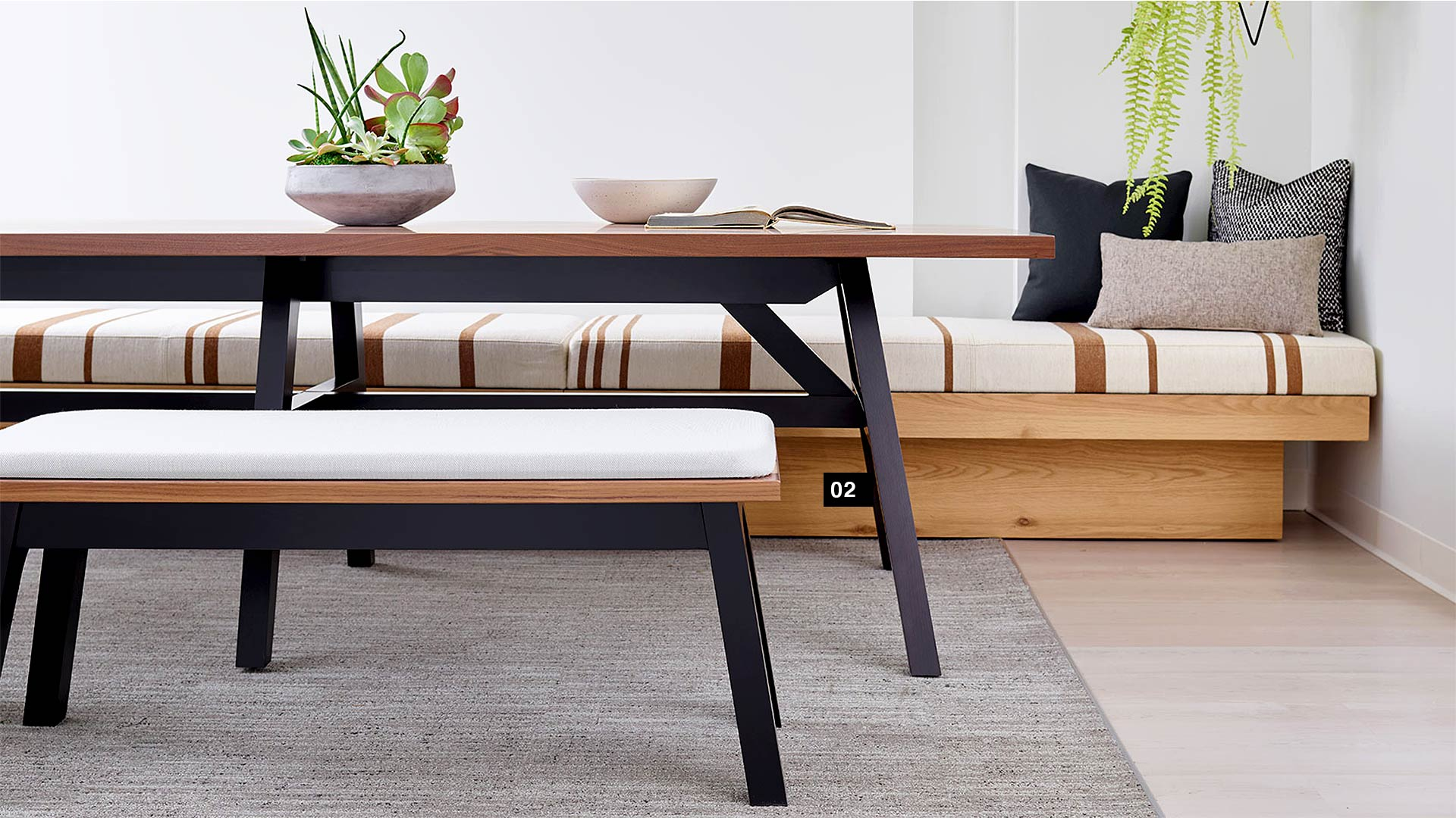 modern-breakroom-furniture-ofs-riff-bench-table