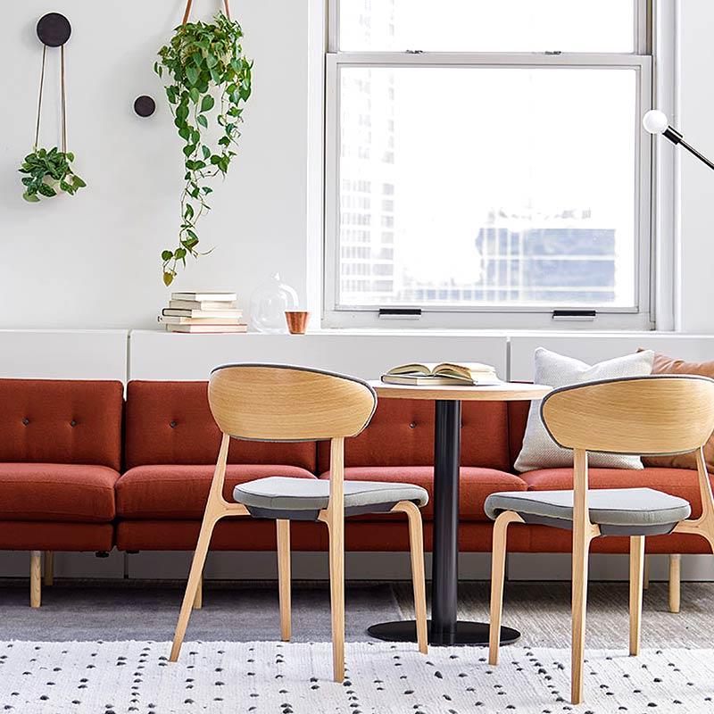 Office Inspirations Modern Breakroom Furniture