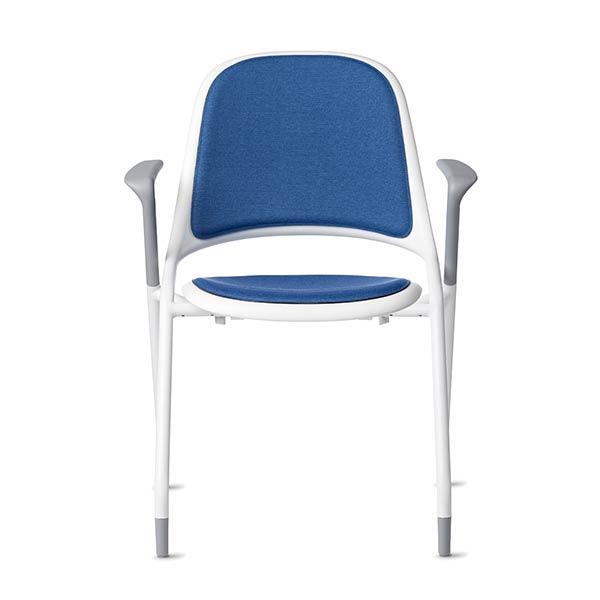 AMQ Bixby Chair