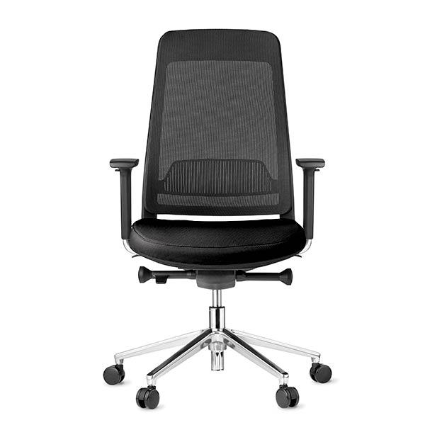 AMQ Siya Chair