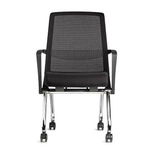 AMQ Tizu Chair