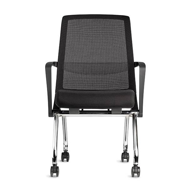 AMQ Tizu Chair